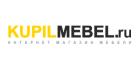 Интернет магазин мебели «kupilmebel.ru»