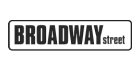 Ресторан, Служба доставки «BROADWAY street»