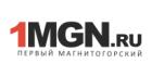 Городской портал «1mgn.ru»